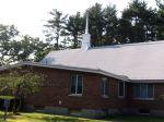Pilgrim Covenant Church