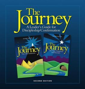 Journey-leader_grande