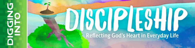digging-into-dicipleship-logo